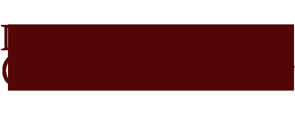 Defense Attorneys Orange County